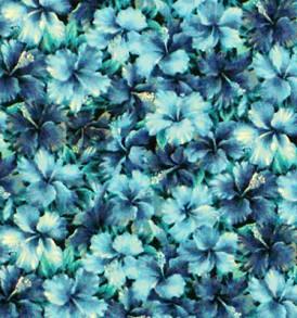 CAA0796 Blue