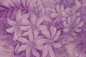 PAA1229 Purple
