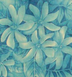 PAA1229 Turquoise
