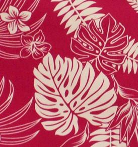 PAB0802 Fuchsia