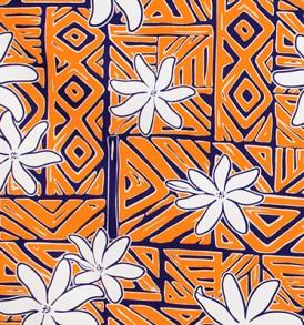 PAB0811 Orange