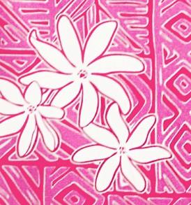 PAB0811 Pink