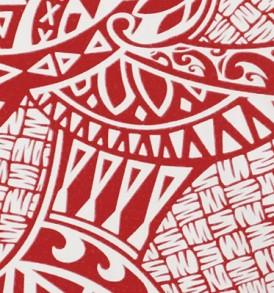 PAB0814 Red