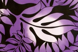PAC1329 Purple