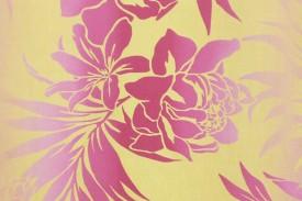 PAC1330 Pink Yellow