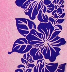 PBA1275 Pink Purple