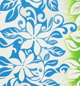 PBA1278 Green Cream