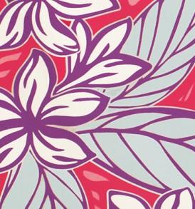 PBB2613 Fuchsia