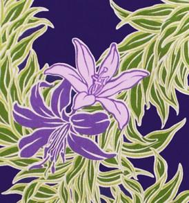 PBC0614 Purple