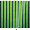 SUNP0008_Green_1