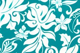 HR1480 Turquoise