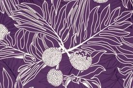 PAA1231 Purple