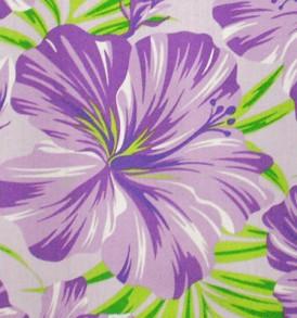 PAA1234 Lavender