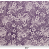 PAB0816_Lavender_1