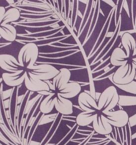 PAB0816 Lavender