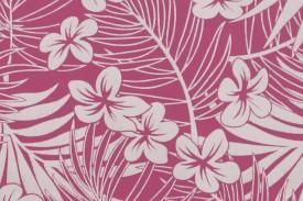 PAB0816 Pink