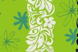 PBA1279 Green