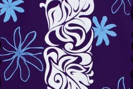 PBA1279 Purple