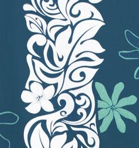 PBA1279 Turquoise