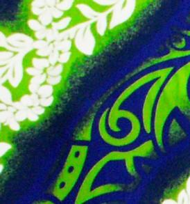 PBC0619 Royal Kiwi