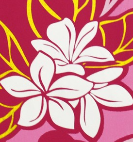 PBC0620 Pink