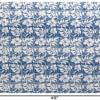 PAA1235_Blue_1