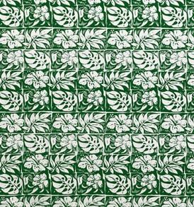 PAA1235_Green
