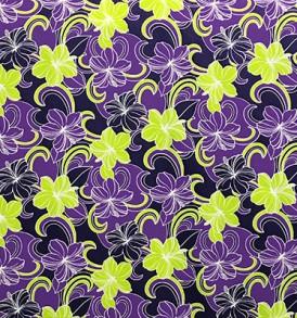 PAA1239_Purple