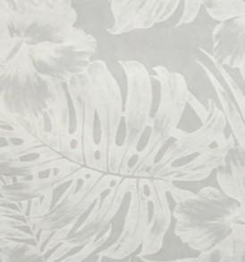 PAA1241 White White