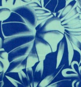 PAB0818 Blue Turquoise