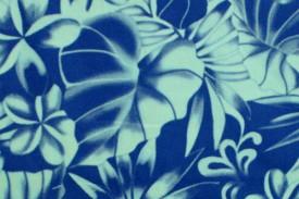 PAB0817 Blue Turquoise