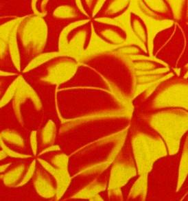 PAB0817 Orange