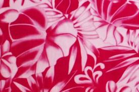 PAB0817 Pink