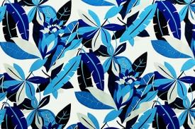 PAB0820_Blue