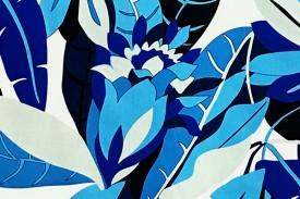 PAB0820 Blue