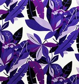 PAB0820_Purple
