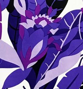 PAB0820 Purple