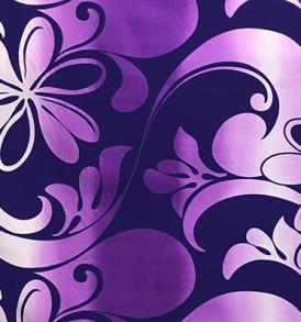 PAC1331_Purple