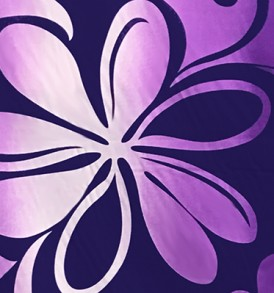 PAC1331 Purple