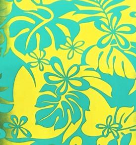 PBA1280 Blue Yellow