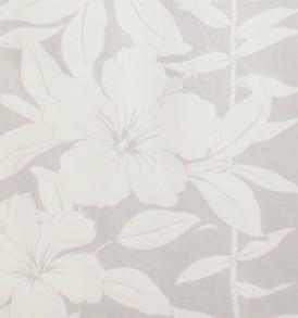 PBA1281 White White