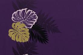 PBB2618_Purple