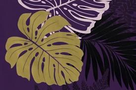 PBB2618 Purple