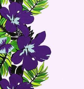 PBB2619_Lavender