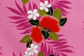 PBC0621 Pink