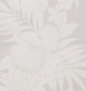 PBC0621 White White