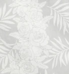 PBC0622 White White