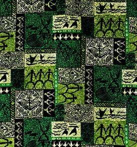TAB036_Green