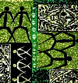 TAB0036 Green