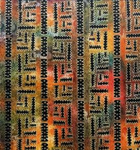 BT0146_Orange